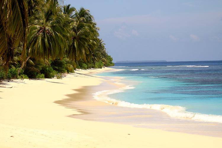 The+Beach+Botik+Resort+Mentawais2