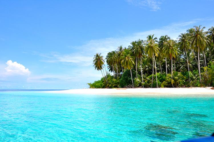 The+Beach+Botik+Resort+Mentawais7