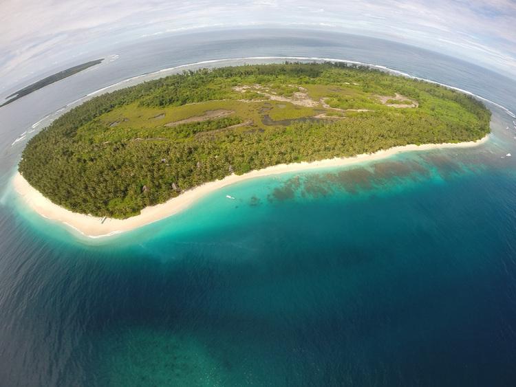 The+Beach+Botik+Resort+Mentawais8 (1)