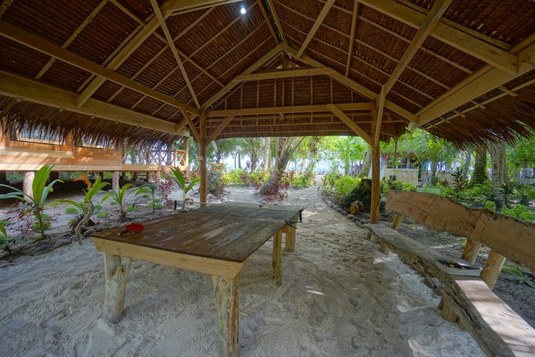 botik-resort-mentawais-surf-trip-playground-kandui-game-room-12 (1)