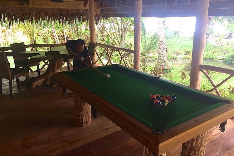 botik-resort-mentawais-surf-trip-playground-kandui-game-room-14