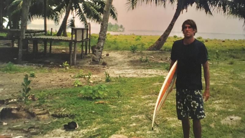 Covid 19 Founder S Message Botik Resort Surf Resort In Mentawais