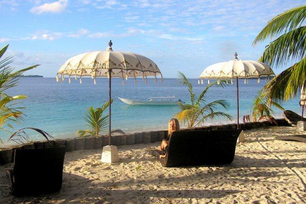 botik+resort+mentawais+main+building+5 (1)